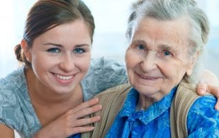 homecare-staff-caring-older-woman
