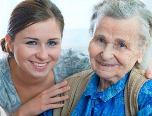 Free Webinar: Integrating Spirituality into the Model of Care