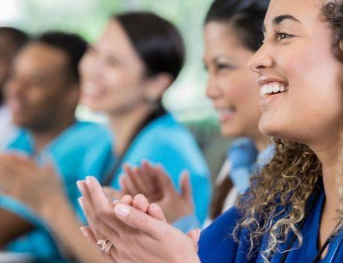 Integrating Spirituality into Clinical Care